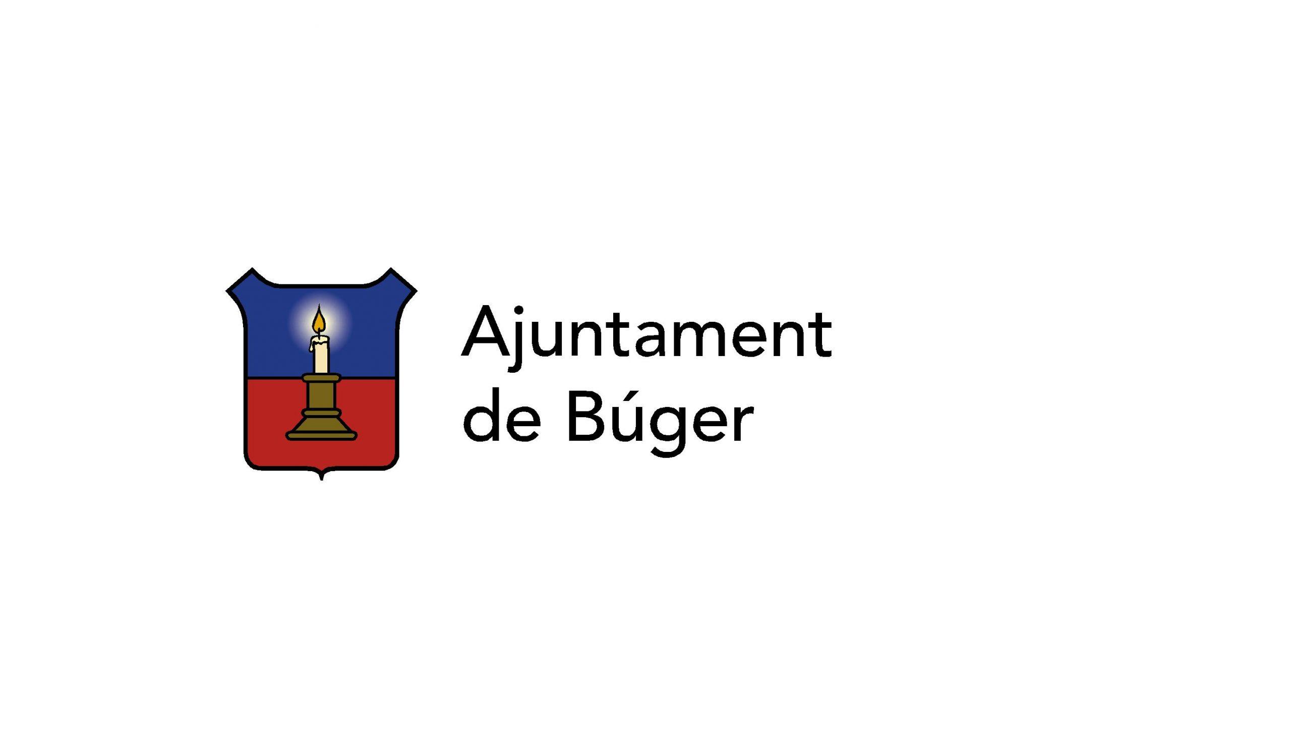 Búger