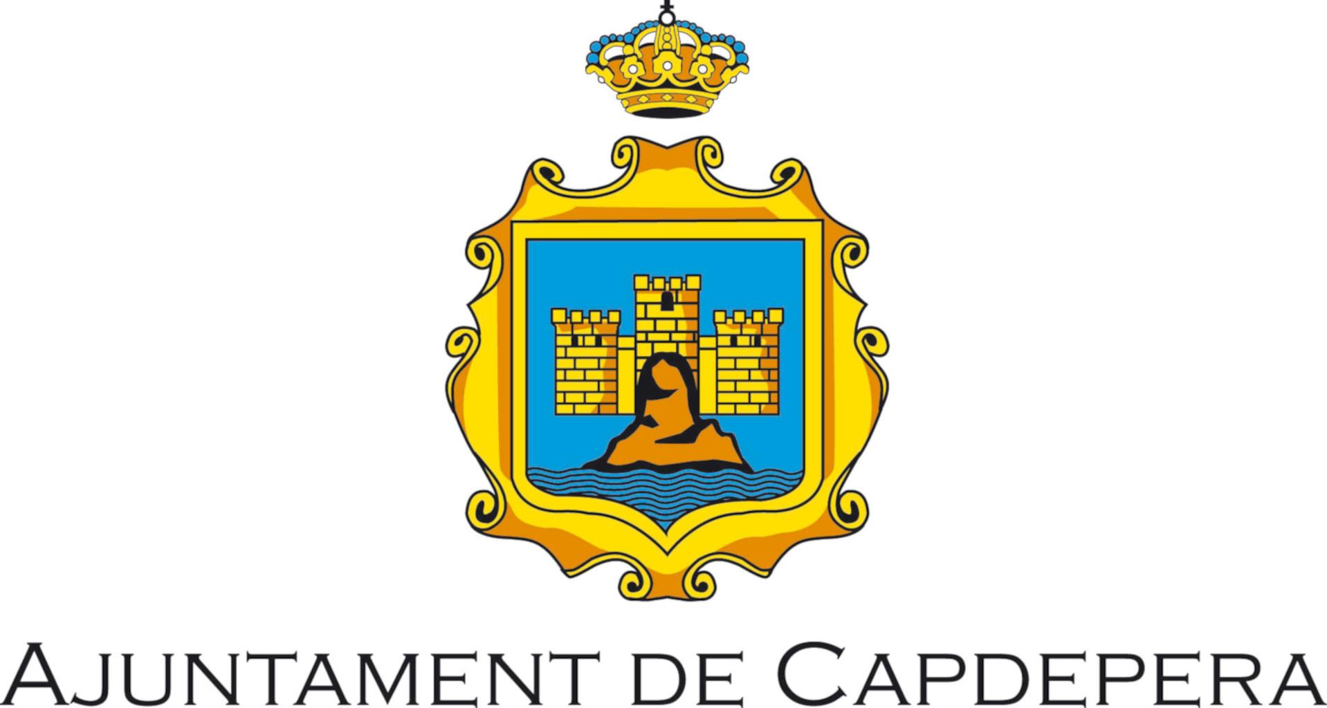Capdepera
